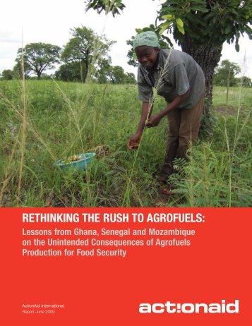 2009_ActionAid_-_Ret.. - RIAED