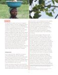 2009_ActionAid_-_Ret.. - RIAED - Page 3