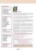 Les Journées portes ouvertes au CFA Les Journées portes ouvertes ... - Page 2