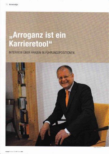 PDF-Download - Dr. Peter Modler