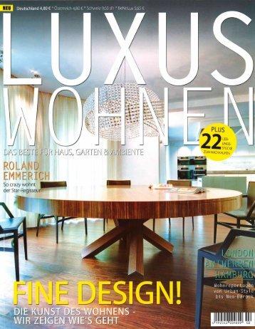zum Artikel - Alexander Brenner Architekten