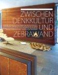 zum Artikel - Alexander Brenner Architekten - Page 3