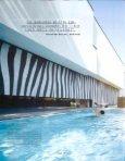 zum Artikel - Alexander Brenner Architekten - Page 4