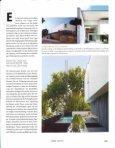 zum Artikel - Alexander Brenner Architekten - Page 5