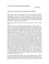 Yıldız Teknik Üniversitesi-Bilgisayar Mühendisliği Bölümü 11 Aralık ...