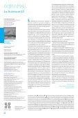 la rubrique 23 - Conseil Général de Savoie - Page 2