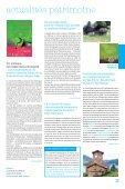 la rubrique 23 - Conseil Général de Savoie - Page 3