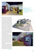 la rubrique 23 - Conseil Général de Savoie - Page 5