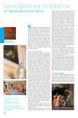 la rubrique 23 - Conseil Général de Savoie - Page 6