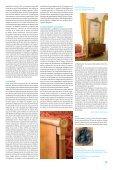 la rubrique 23 - Conseil Général de Savoie - Page 7