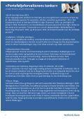 Netfonds Bank - Page 2