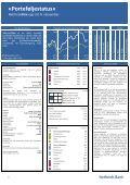 Netfonds Bank - Page 3
