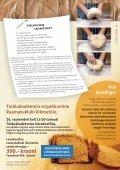 Loosi läheb 10 × 1000 krooni! - Suur Eesti Raamatuklubi - Page 5