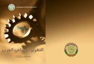 تحميل النسخة الكاملة - المنظمة العربية للتنمية الصناعية والتعدين