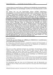 pdf-Datei - Grundlagen und Praxis