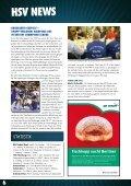 Ausgabe 15 - HSV Handball - Page 6
