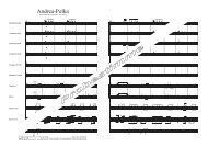 Andrea-Polka-2011-Ez-Partitur.l Score