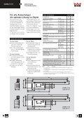 G-SR-EMF/BG - Achenbach Fensterbau GmbH - Seite 4