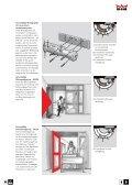 G-SR-EMF/BG - Achenbach Fensterbau GmbH - Seite 5