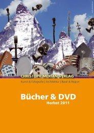 Bücher & DVD