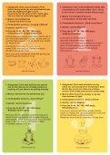 2 = Negative Mind Karma - 3HO Europe - Page 2