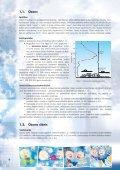 Rokasgrāmata - Vides ministrija - Page 6