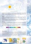 Rokasgrāmata - Vides ministrija - Page 7