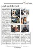 Presseinformationen Februar 2011 Jeanette ... - Media for People - Page 3