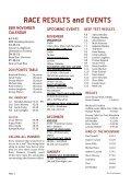 The Bushrunner - Berowra Bush Runners - Page 2