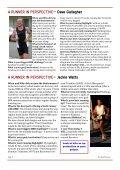 The Bushrunner - Berowra Bush Runners - Page 3