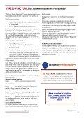 The Bushrunner - Berowra Bush Runners - Page 4