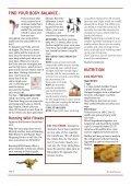 The Bushrunner - Berowra Bush Runners - Page 5