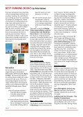 The Bushrunner - Berowra Bush Runners - Page 6