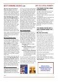 The Bushrunner - Berowra Bush Runners - Page 7