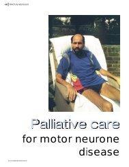 68 - Practical Neurology