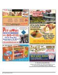 Myrtle Beach North - Myrtle Beach Visitors Guide - Page 4