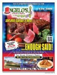 Myrtle Beach North - Myrtle Beach Visitors Guide - Page 5