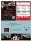 Myrtle Beach North - Myrtle Beach Visitors Guide - Page 7