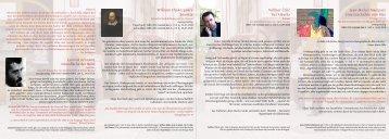 2009 - Frühjahr - Teil 1 (6-7-8-1) - 2
