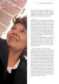 Het verantwoordingsvrije bedrag - Per Saldo - Page 6