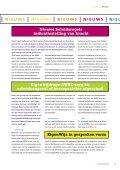 Het verantwoordingsvrije bedrag - Per Saldo - Page 7