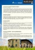 ayuntamiento TXI - Page 2