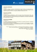 ayuntamiento TXI - Page 3