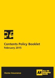 contents-insurance-policy-booklet-february-2015