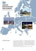 und industriegebiet flugplatz grossenhain - Wirtschaftsförderung ... - Seite 2
