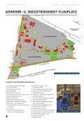 und industriegebiet flugplatz grossenhain - Wirtschaftsförderung ... - Seite 4