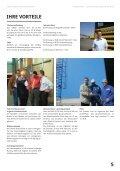und industriegebiet flugplatz grossenhain - Wirtschaftsförderung ... - Seite 5