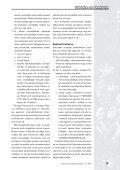 2007 Ringvaade nr.: 2 TEOORIA JA PRAKTIKA Â« Kaskaad Â« - Eesti ... - Page 5