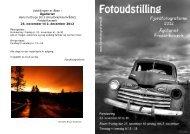 Udstilling 2012 flyer.pdf