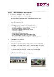Katalog 2010_2011 - English